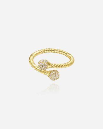 Elisa ring