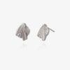 muslinge øreringe