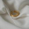 Rustik ring