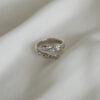 Samira ring